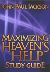 Maximizing Heaven's Help Study Guide
