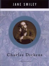 Charles Dickens: A Life - eBook