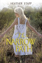 The Narrow Path - eBook