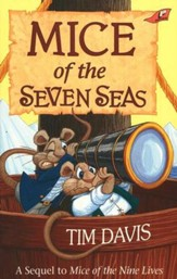 Mice of the Seven Seas