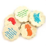 Bible Memory Makers®,Set of 5