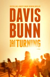 The Turning: The Turning / New edition - eBook