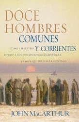 Doce Hombres Comunes y Corrientes: Twelve Ordinary Men - Spanish ed. - eBook
