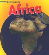 Continents: Africa