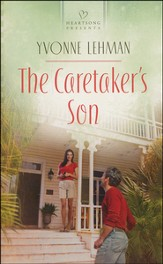 The Caretaker's Son
