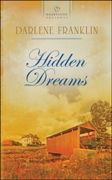 Hidden Dreams