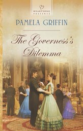 The Governess's Dilemma