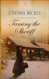 Taming the Sheriff - Slightly Imperfect