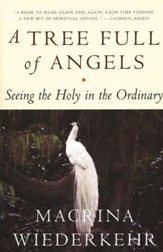 A Tree Full of Angels: Seeing the Holy in the Ordinary