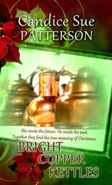 Bright Copper Kettles: Novelette - eBook