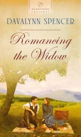 Romancing the Widow