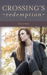 Crossing's Redemption - eBook