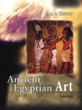 Art in History: Ancient Egyptian Art