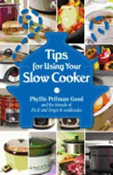 Tips for Using Your Slow Cooker - Slightly Imperfect