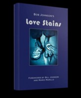 Love Stains - eBook