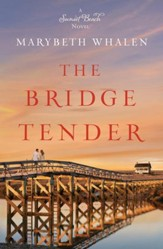 The Bridge Tender - eBook