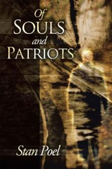 Of Souls and Patriots - eBook