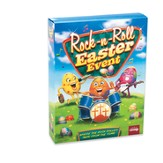Rock-n-Roll Easter Event starter Kit