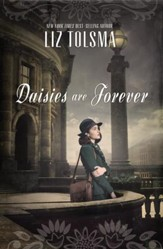 Daisies Are Forever - eBook