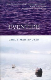 Eventide - eBook