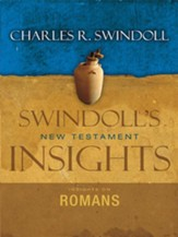 Insights on Romans - eBook