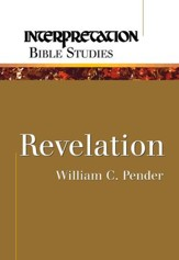 Revelation - eBook