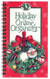 Holiday Online Organizer
