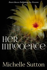 Her Innocence - eBook
