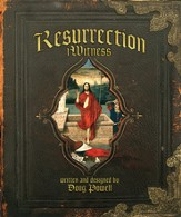 Resurrection iWitness - Slightly Imperfect