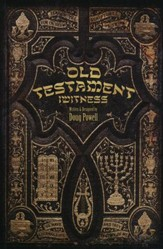Old Testament iWitness