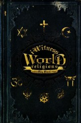 iWitness World Religions