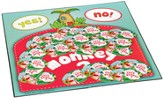 Where Is Sock Monkey? Board Game