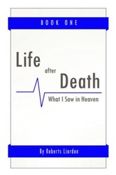 Life After Death - eBook