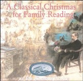 A Classical Christmas for Family Reading (DVD)