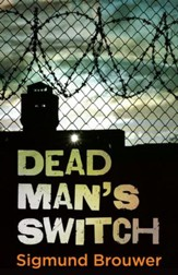 Dead Man's Switch - eBook