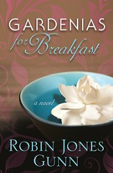 Gardenias for Breakfast - eBook