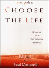 Choose the Life DVD Guide