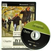 Beginning Life Together, DVD