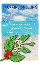 Hawaiian Sunrise - eBook