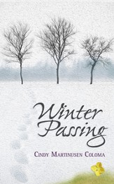 Winter Passing - eBook