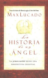 La Historia de un Angel  (An Angel's Story)