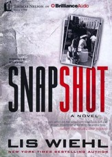 Snapshot, Unabridged MP3-CD