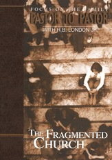 The Fragmented Church