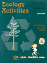 Ecology Activities, Grades PreK-3