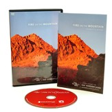 Fire on the Mountain DVD, Faith Lessons Volume 9