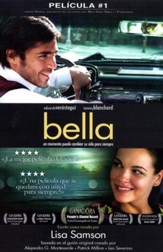 Bella (Spanish Edition)