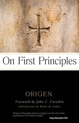 On First Principles - eBook