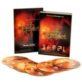 Focus on the Family's The Truth Project Box Set: Study Guide  and DVDs
