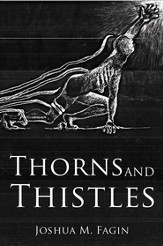 Thorns and Thistles - eBook