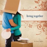 Living Together Booklet